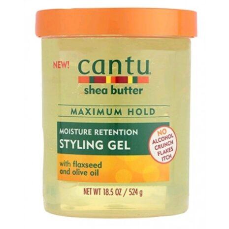 gel-fixation-maximale-graines-de-lin-olive-styling-gel-524g