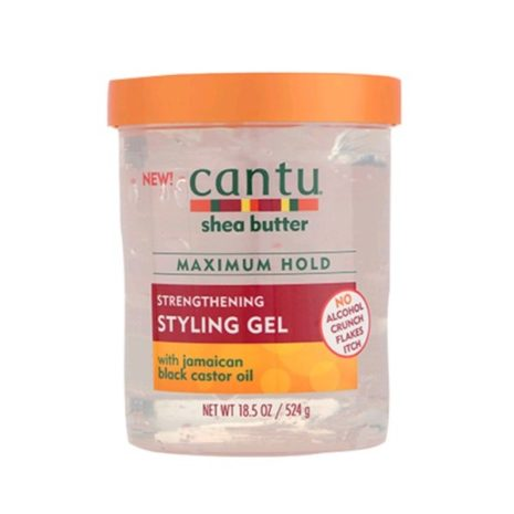 gel-fixation-maximale-ricin-noir-styling-gel-524g