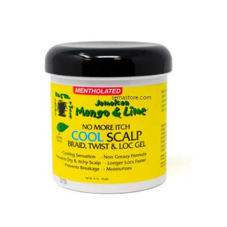 gel-no-more-itch-cool-scalp-jamaican-mango-lime