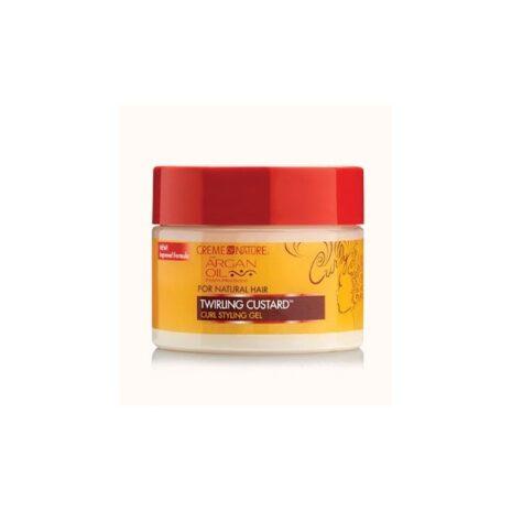 gel-pour-boucles-argan-326-g-twirling-custard