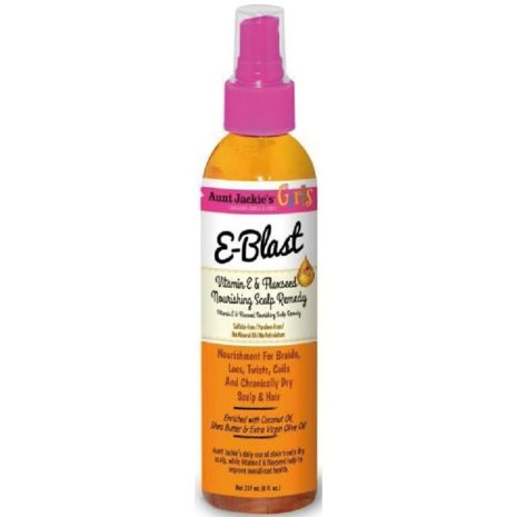 huile-capillaire-nutritive-e-blast-237ml