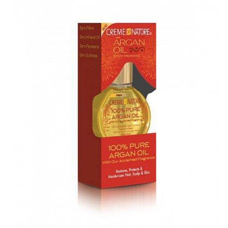 huile-de-beaute-100-pure-huile-d-argan-29ml-