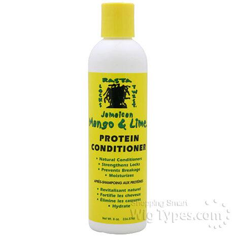 jamaican-mango-lime-protein-conditioner-8-130207032049
