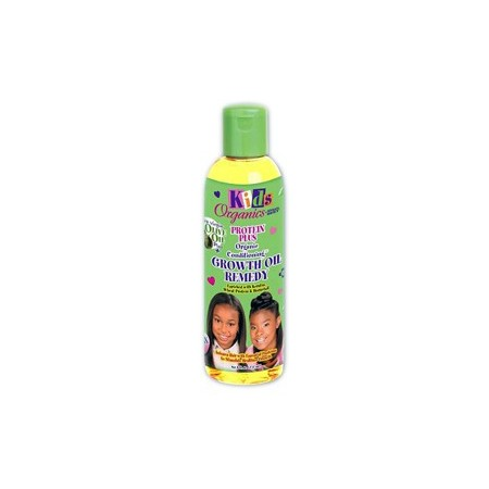 kids-protein-plus-organic-conditioning-growth-oil-remedy-africa-s-best-organics
