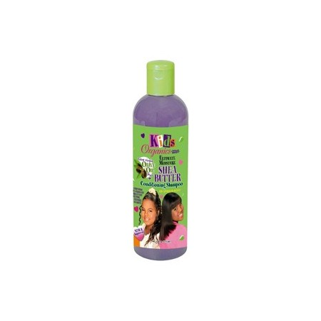 kids-shea-butter-conditioning-shampoo-africa-s-best-organics