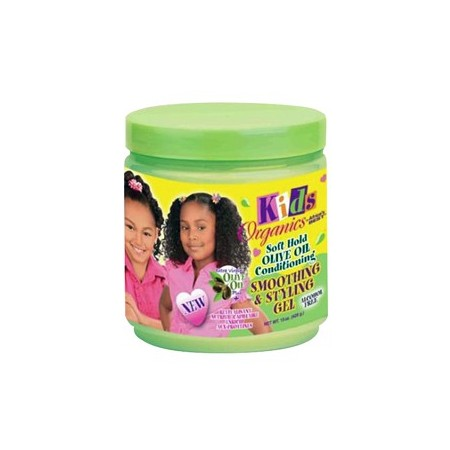 kids-smoothing-and-styling-gel-africa-s-best-organics