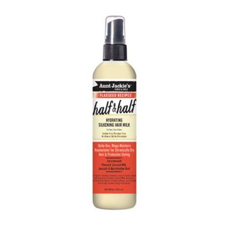 lait-demelant-hydratant-flaxseed-355ml-half-half