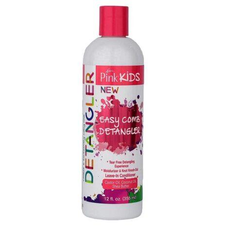 lg_lusters-pink-kids-easy-comb-detangler
