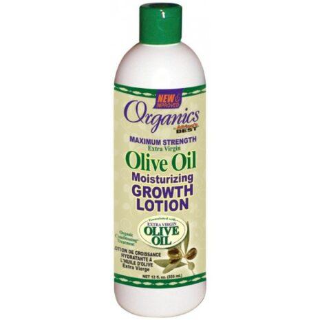 lotion-de-croissance-hydratante-a-l-huile-d-olive-355ml-olive-oil-growth-lotion