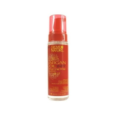 lotion-mise-en-plis-a-l-huile-d-argan-210ml