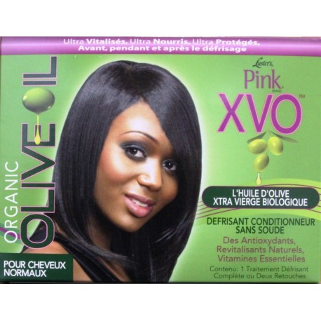 luster-s-pink-organic-olive-oil-xvo-relaxer-for-normal-hair