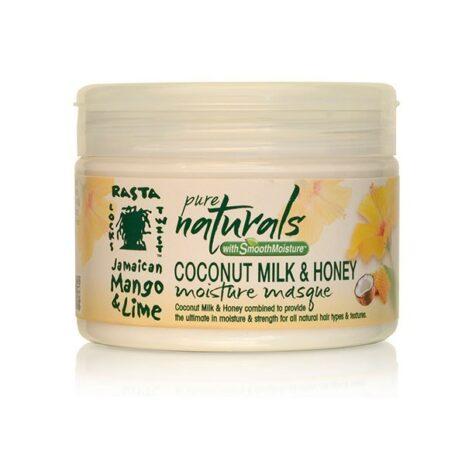 masque-lait-de-coco-miel-340g-moisture-masque