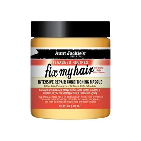masque-revitalisant-intensif-426g-fix-my-hair