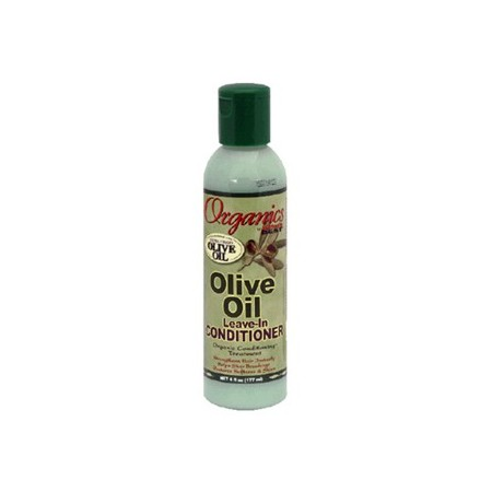 olive-oil-leave-in-conditioner-africa-s-best-organics