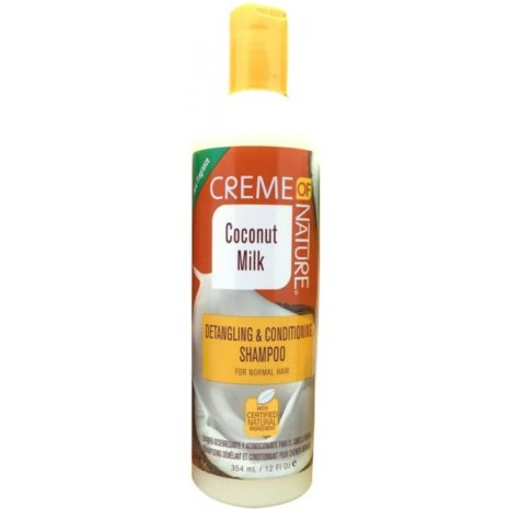 shampoing-demelant-coco-354ml (1)