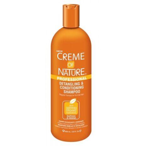 shampoing-demelant-et-revitalisant-946ml