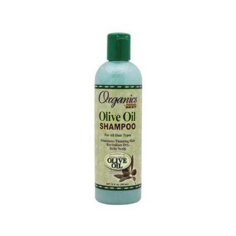 shampooing-a-l-huile-d-olive-355ml-olive-oil-shampoo