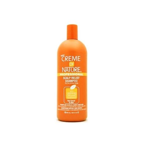 shampooing-anti-pelliculaire-red-clover-aloe-946ml-