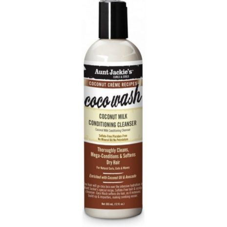 shampooing-hydratant-lait-de-coco-355ml-coco-wash