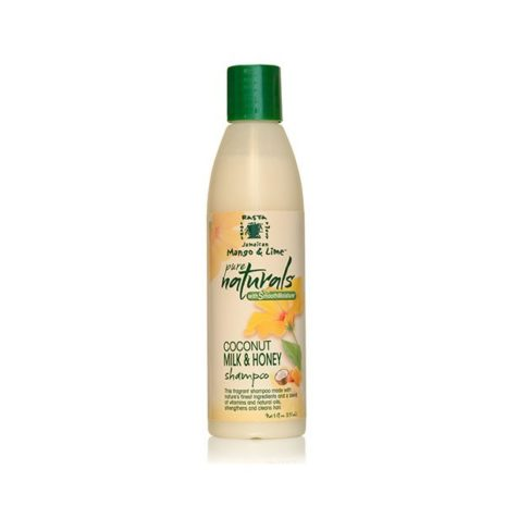 shampooing-lait-de-coco-miel-237ml-shampoo