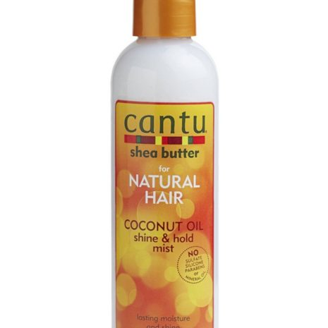 spray-cantu-coconut-oil-shine---hold-mist--237ml-p-image-276752-grande