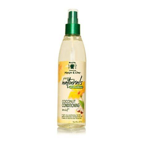 spray-coiffant-coco-237ml-conditioning-mist