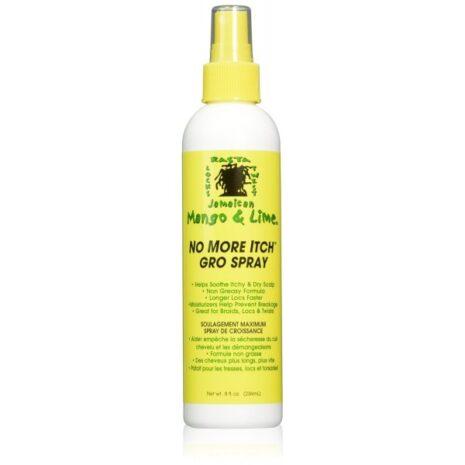 spray-de-croissance-anti-demangeaisons-236ml