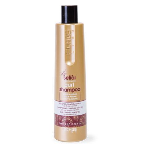 20481_seliar_curl_shampoo_350ml_echosline_hiustenhoito_kauneudenverkkokauppa_hiustukku_kampaamotukku_kampaamokauppa_skytukku_skygroup