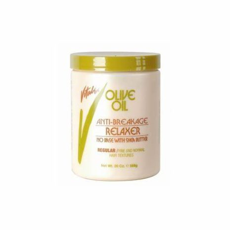 VITALE OLIVE OIL ANTI B RELAXER SUPER 228G