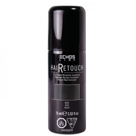 black_hair_retouch_tyvisuihke_echosline_hiustenhoito_kauneudenverkkokauppa_hiustukku_kampaamotukku_kampaamokauppa_skytukku_skygroup (1)