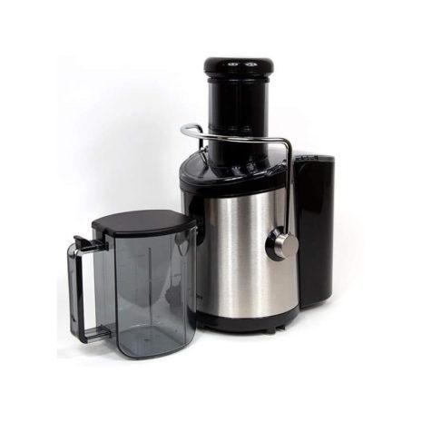 centrifugeuse-midea-125l-600-w-noir