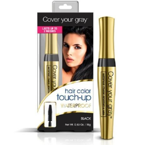 cover-your-gray-waterproof-brush-in-mascara-applicator-0213ig-hair-touchup-black_1024x1024