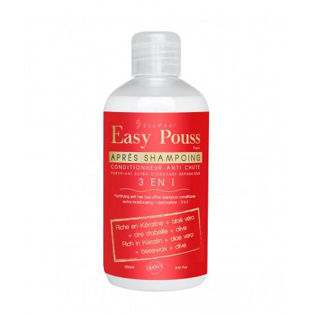 easy-pouss-apres-shampooing-anti-chute-250ml