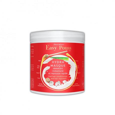 easy-pouss-hydra-masque-soin-profond-hydratant