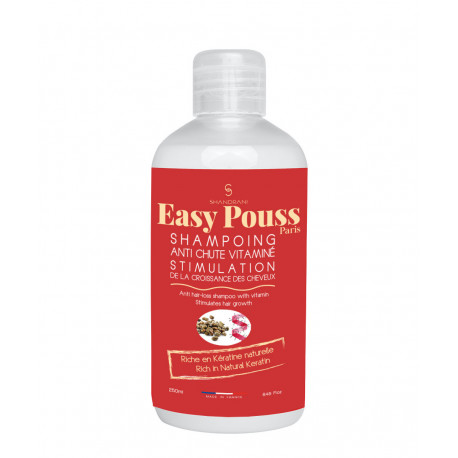 easy-pouss-shampooing-anti-chute-vitamine-250ml