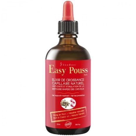 elixir-de-croissance-capillaire-naturel-easy-pouss-100ml-cheveux-epais