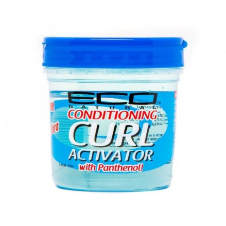 gel-activateur-de-boucles-aloe-panthenol-473ml (1)