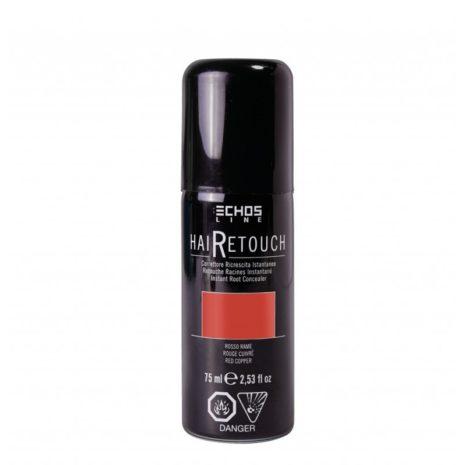 instant-regrowth-corrector-hairetouch-75-ml-echosline