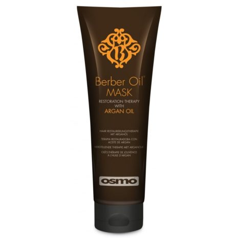 osmo-berber-oil-mask-with-argan-oil-restores-moisture-hydration-250ml-p18081-306456_image