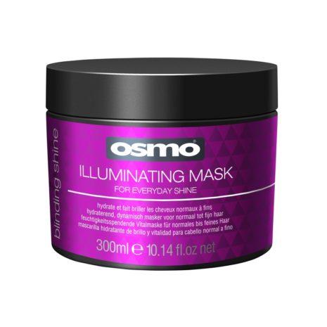osmo-blinding-shine-illuminating-mask-300-ml-big-2x