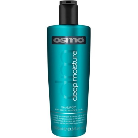 osmo-deep-moisture-shampoo-1000ml-p6636-20267_image