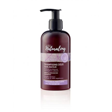shampoing-doux-sublimateur-aloe-vera-et-huile-d-olive-kairly-naturalong-250ml
