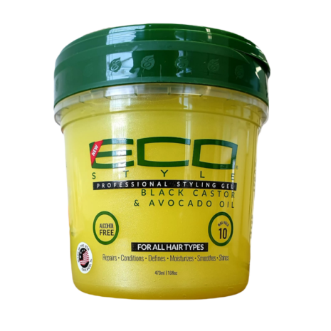 ecostyler-styling-gel-black-castor-avocado-oil-16oz