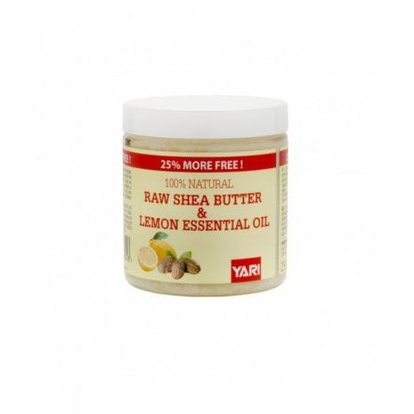 baume-beurre-de-karite-huile-essentielle-de-citron-250ml