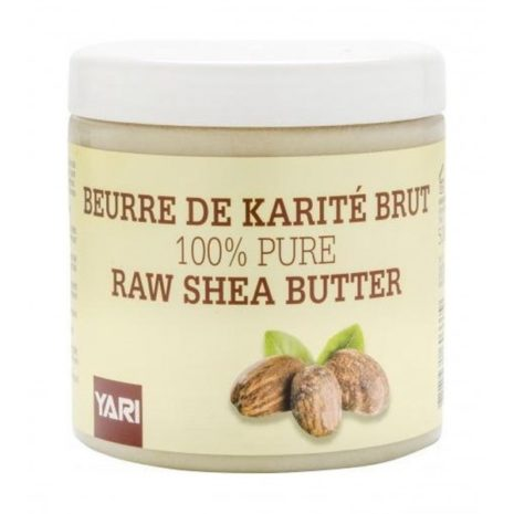 beurre-de-karite-100-pur-250ml