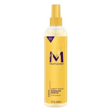 spray-de-coiffage-light-hold-spritz-354ml
