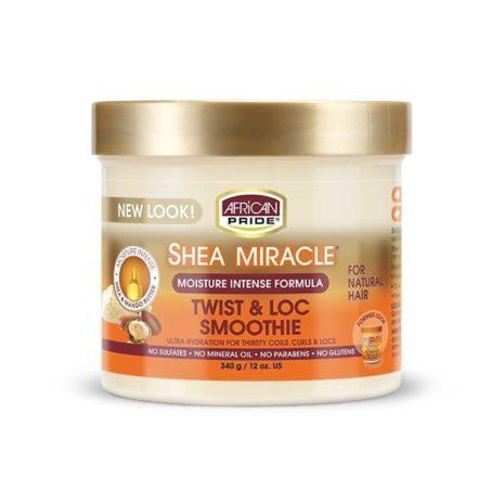 African-Pride-Shea-Miracle-Twist-Loc-Smoothie-12oz