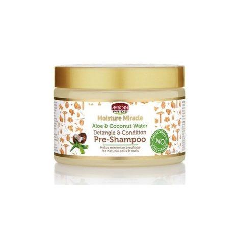 avant-shampoing-aloe-vera-coco-moisture-miracle-340g