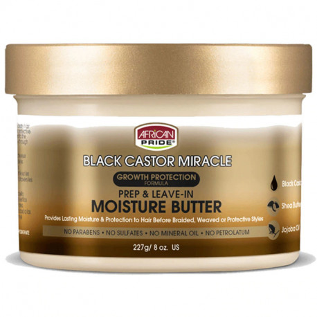 black-castor-miracle-prep-leave-in-moisture-butter-227-g-african-pride
