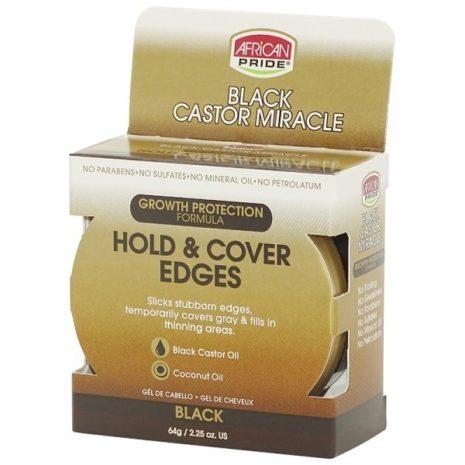 gel-fixation-bordures-ricincoco-64g-hold-cover-edges